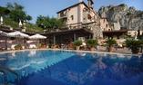 Hotel Villa Sonia Sicily