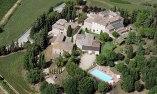 Castel Pietraio - Tuscany - Monteriggioni