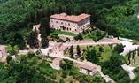 Castello di Bibbione - Tuscany - San Casciano in Val di Pesa