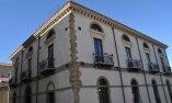 Hotel Palazzo Fortunato