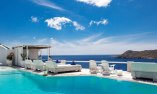 Greco Philia Suites & Villas