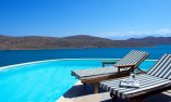 Domes of Elounda Boutique Beach Resort