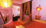 Suite Sindibad