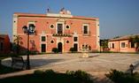 Hotel Lady Lusya Sicily