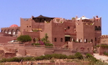 Kasbah Le Mirage & Spa