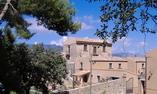 Baglio San Pietro Sicily
