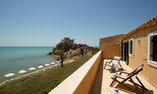Falconara Charming House & Resort - Butera