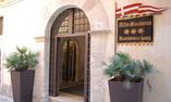 Alla Giudecca Sicily