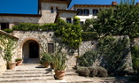 Relais Vignale - Toskana - Radda in Chianti