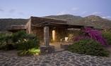 Santa Teresa Resort Sicily