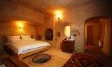 Suite con terrazzo