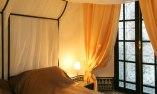 Room Fes