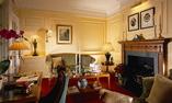 Belgravia one bedroom Suite