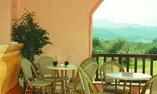 Maria Caderina Green Village - Sardinia - Posada