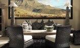 Villa Majestic with private Swimming Pool