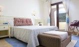 Superior Zimmer mit Terrasse
