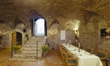 Castello di Casigliano Country Inn - Umbrien - Acquasparta