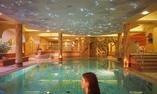 Hotel Wellness Eggerwirt