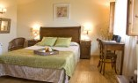 Hotel El Vent�s - Catalonia - Sant Fel�u de Pallarols