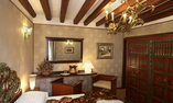 Hotel Saturnia & International - Venetien - Venedig