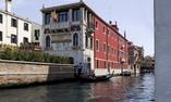 Ca' Nigra Lagoon Resort - V�n�tie - Venise