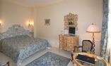 Small Standard Room 20 m²