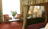 The Colonnade Hotel - London - London