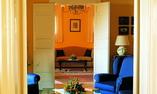 Resort Baglio Oneto - Sicilia - Marsala