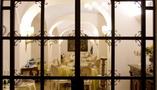 Hotel Palazzo Alabardieri - Kampanien - Neapel