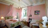 Room Louis XIV