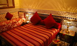Double room Ouarzazate