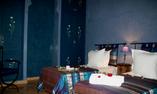 Room Fayrouz