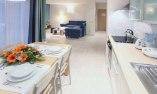 Appartamento Premium