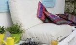 Solar Egas Moniz-Charming House & Local Experiences