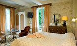 Pleasant Room