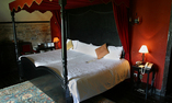 O'Carroll Baronial Room
