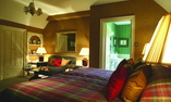 Scott Room