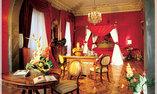 Regina Vittoria Suite