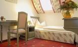 Hotel Schloss Gabelhofen - Steiermark - Fohnsdorf