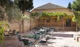 Parador de Almagro - Castile-La Mancha - Almagro