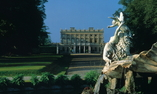 Cliveden - South East - Maidenhead