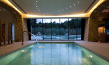 Aquapetra Resort & Spa - Kampanien - Telese Terme