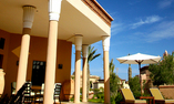 Terre Resort & Spa - Marrakech & Surroundings - Marrakech