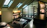Thay Suite