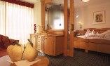 Suite 'St. Hubertus'