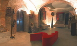 Antica Dimora Residenza d'Arte