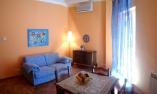 Appartamento Guglielmo/Joanna