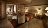 Castelir Suite Hotel