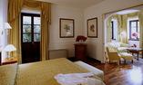 Suite ''Borgo''