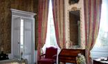Room Louis XV